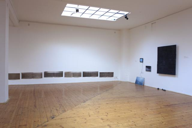 Školská Gallery view, photo: Tomáš Hrůza