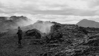 Island: photo: Pavel Mrkus, August 2015