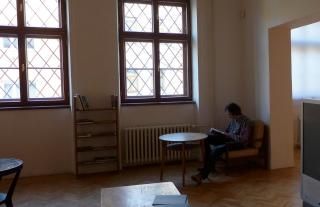 Tematicka knihovna