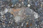 Stone, photo:Alena Kotzmanová